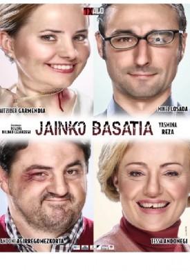 03 Jainko-basatia.jpg