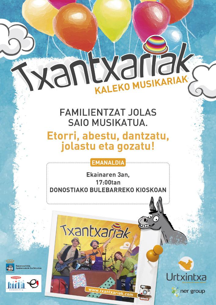 2017_Txantxariak_kartela.jpg