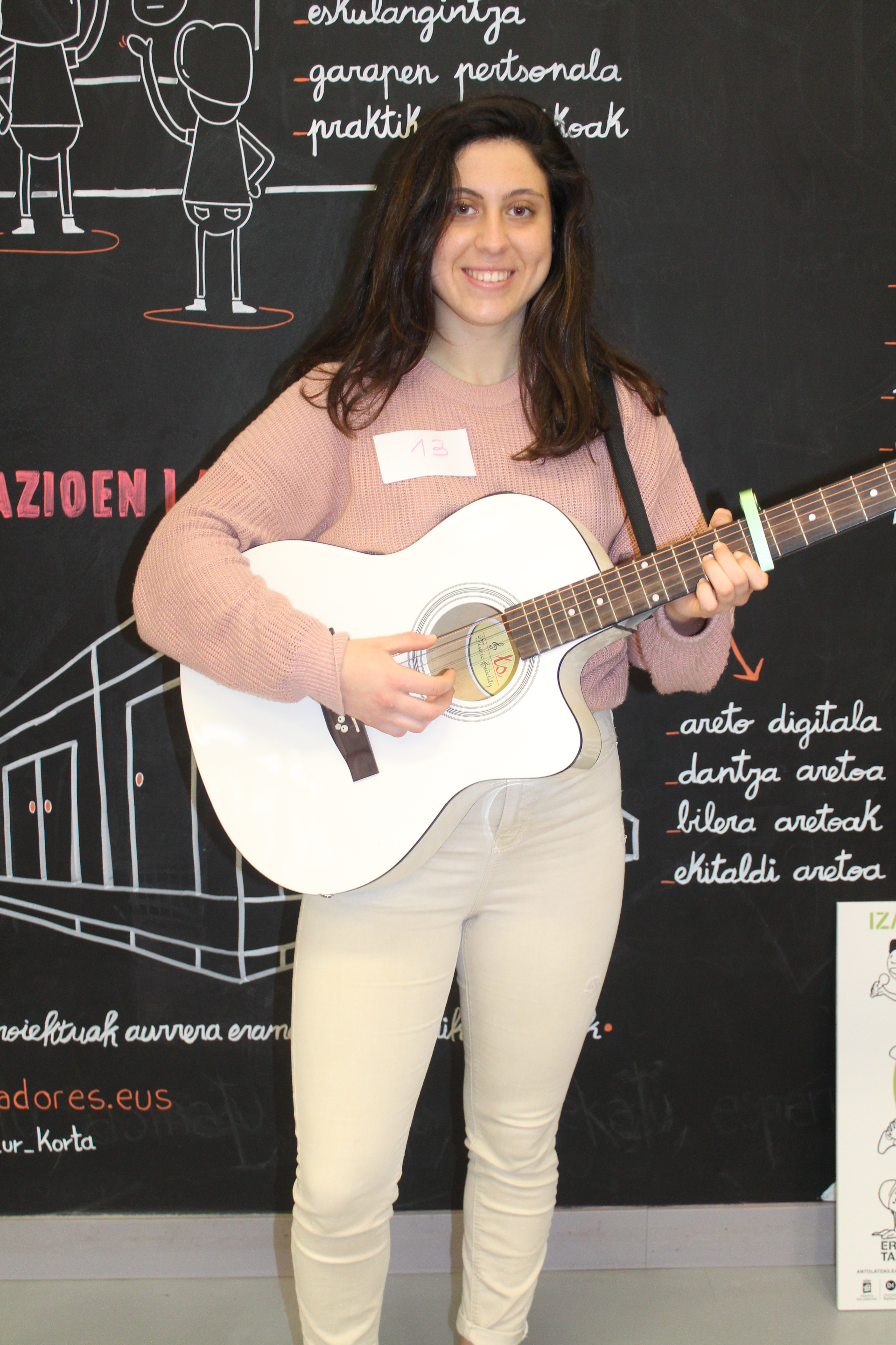 13- Mireia Gonzalez.JPG
