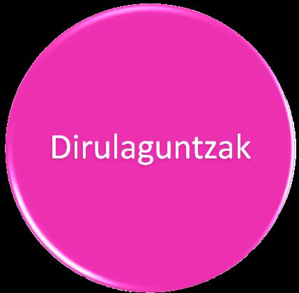 Otsailean irekiko da 2018-2019 ikastutean euskara ikasteko diru-laguntzen eskabideak aurkezteko epea