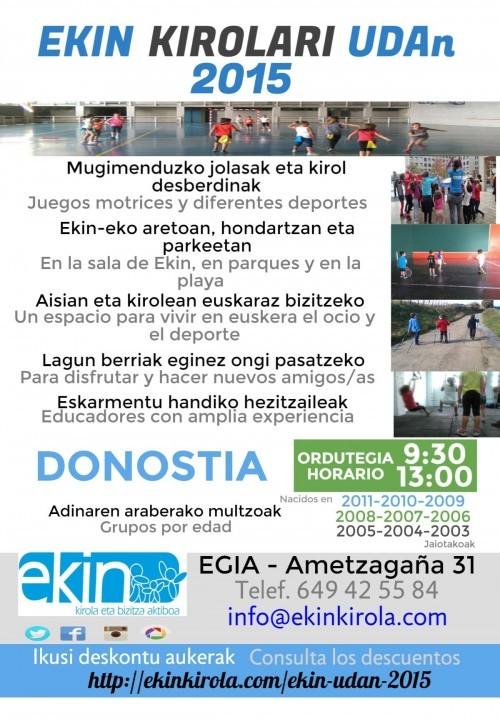 Ekin-Uda-2015.jpg