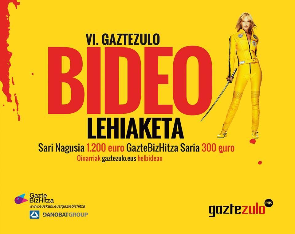 Gaztezulo Bideo Lehiaketa.jpg