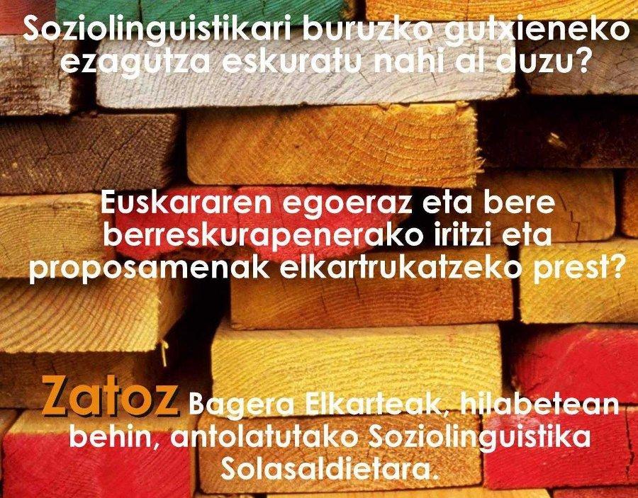 soziolinguistika_iragarki.JPG
