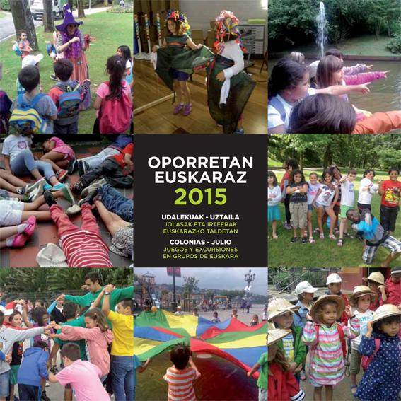 2015 Op_Eus_azala.jpg