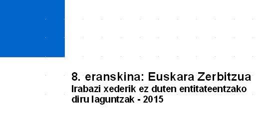 DIRU LAGUNTZAK.JPG