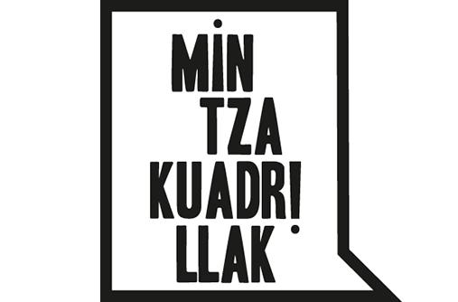 -- Mintzakuadrilla