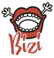 """""""Altza Hadi 21 egun euskaraz"""" eta """"Baietz 20 egun euskaraz Intxaurrondon"""" ekimenak aurkeztu"""