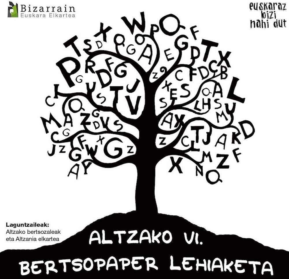 Altza-bertsopaper.jpg