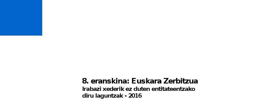 DIRU LAGUNTZAK 2016.JPG
