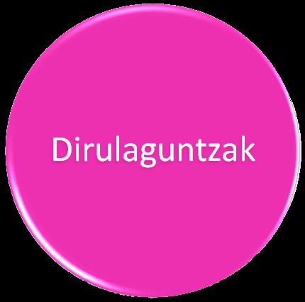 2017-2018 udako ikastaroen diru-laguntzak eskatzeko epea zabalik