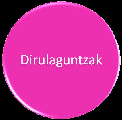 2017-2018 udako ikastaroetako diru-laguntzen behin betiko zerrenda argitaratu da
