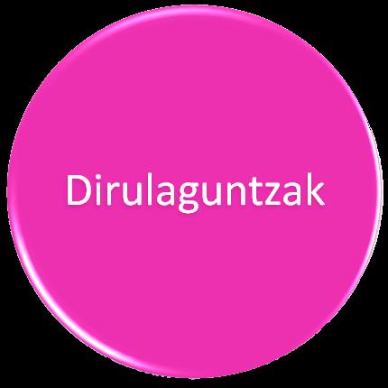 Euskara ikasteko 2019-2020 dirulaguntzen behin betiko zerrenda