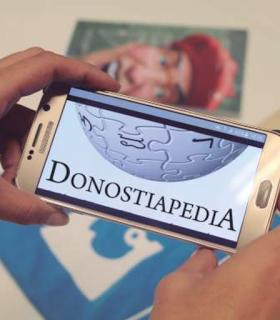 Donostiapedia.png
