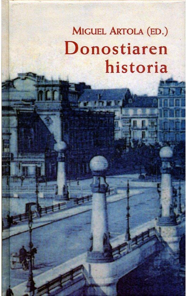 Donostiaren_Historia_Artola.jpg