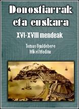 DonostiarrakEtaEuskaraXVI-XVIII.jpg