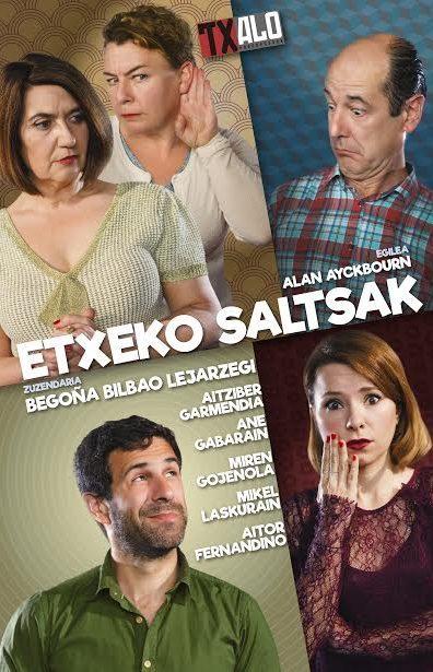 ETXEKO-SALTSAK.jpg