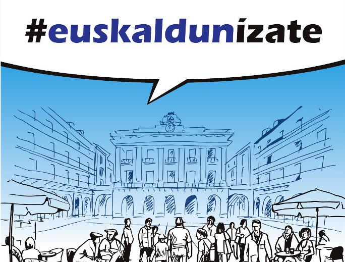 2016-2017 ikasturteko diru-laguntzak. Akats zuzenketa, udako ikastaroak
