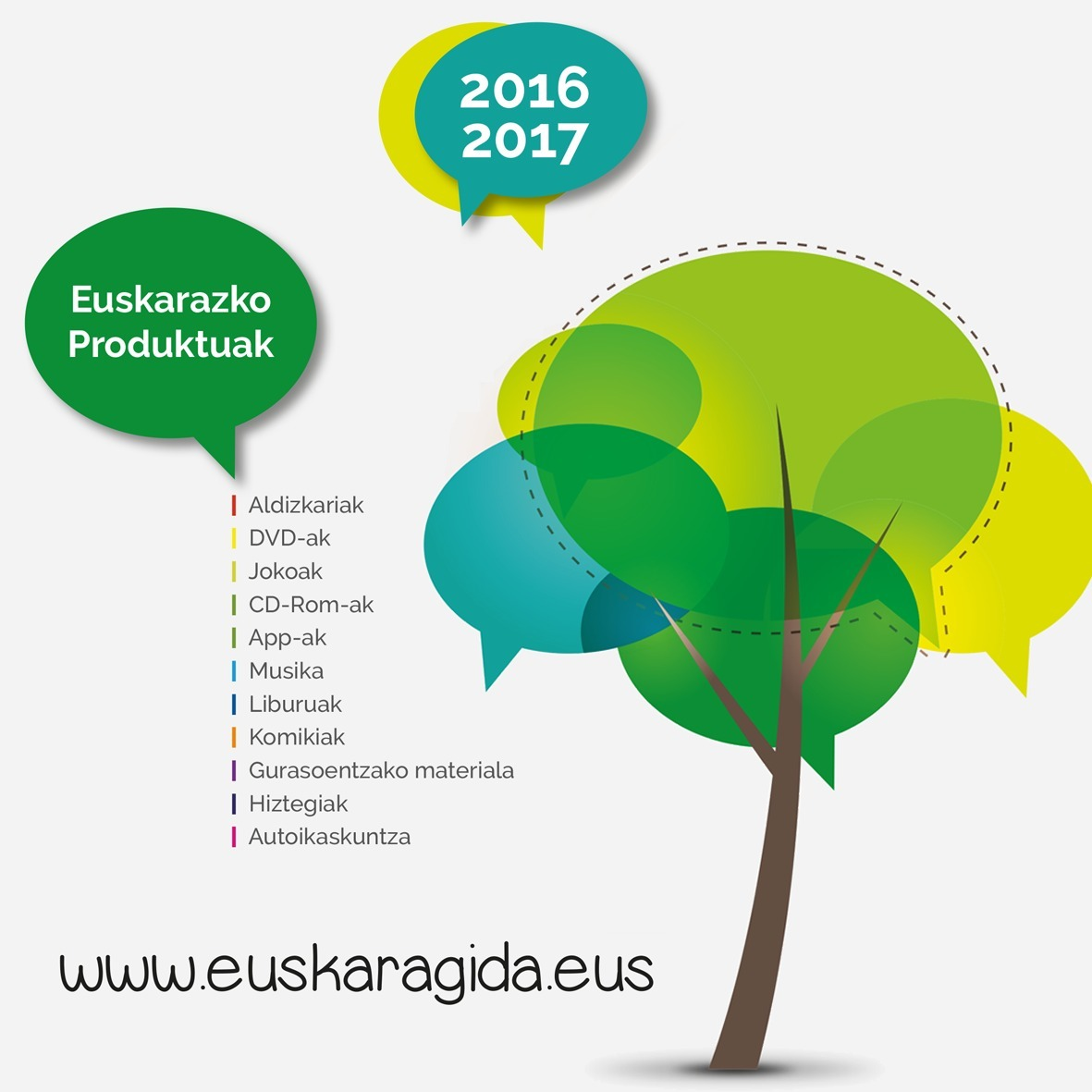 euskaragida 2016 web.jpg