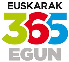 Donostian 365 egun euskaraz, jardunaldiak