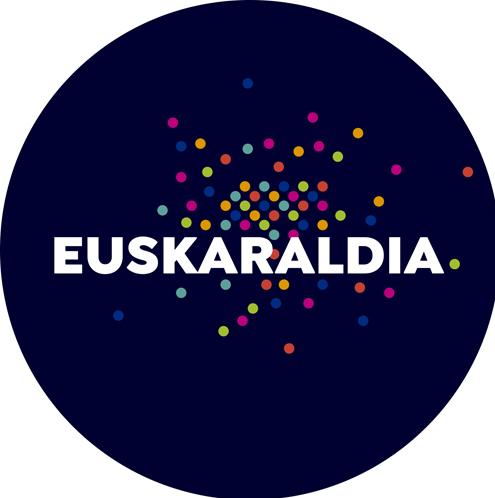 Badator Euskaraldia!!