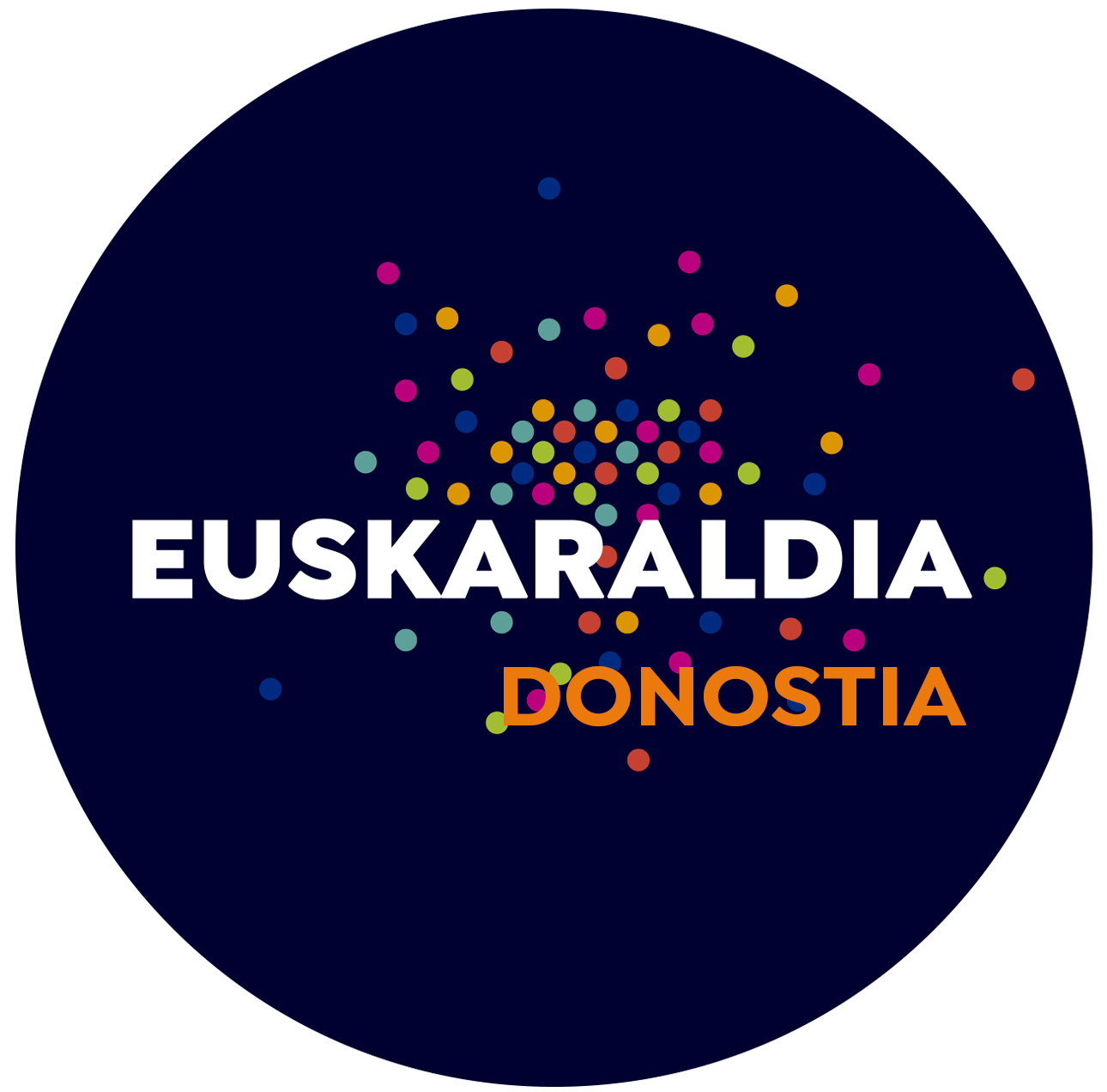 Donostiako  48 entitatek eman dute izena jada Euskaraldiaren bigarren edizioan parte hartzeko
