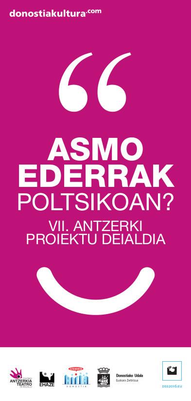 Flyer Antzerkia Sorkuntza_2016_B.JPG