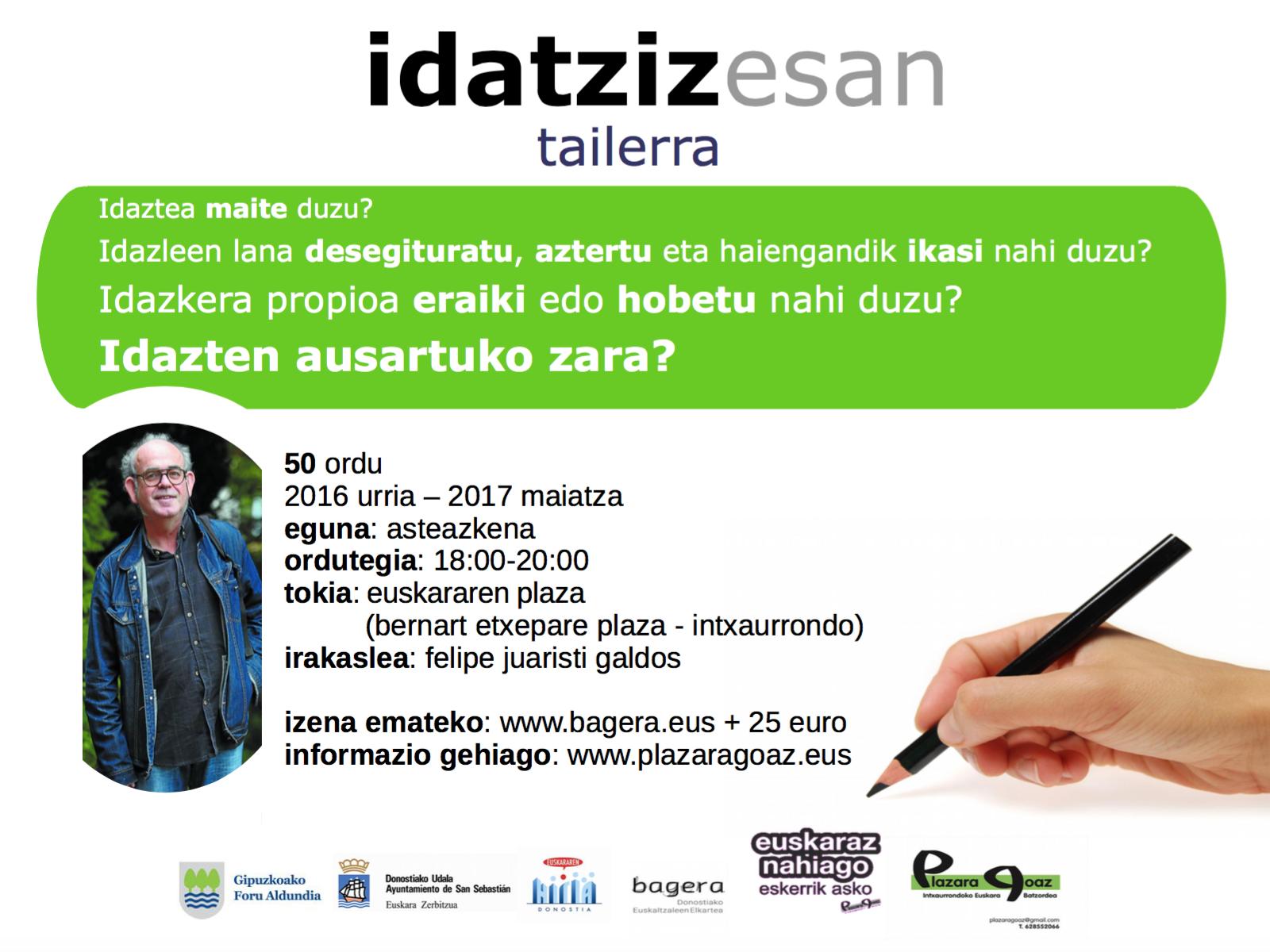 IdatzizEsan_tailerra.png