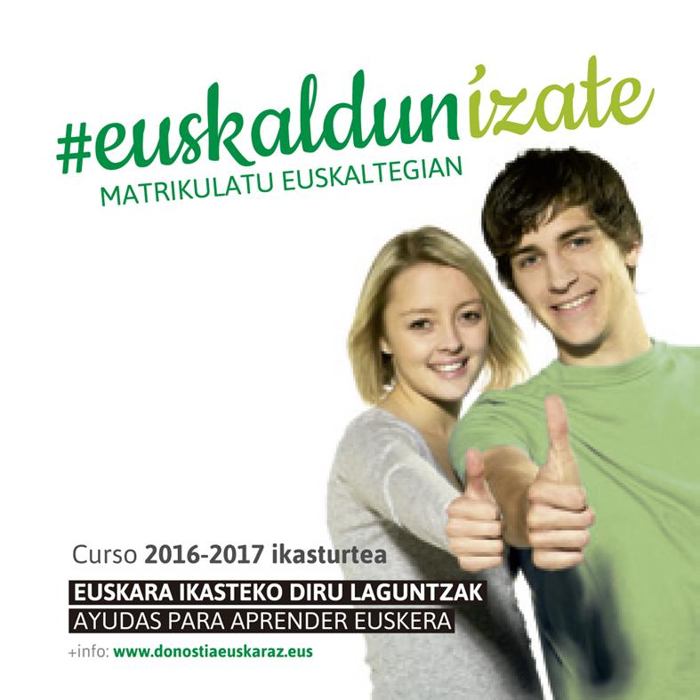Euskaldunizate 2016_17.jpg