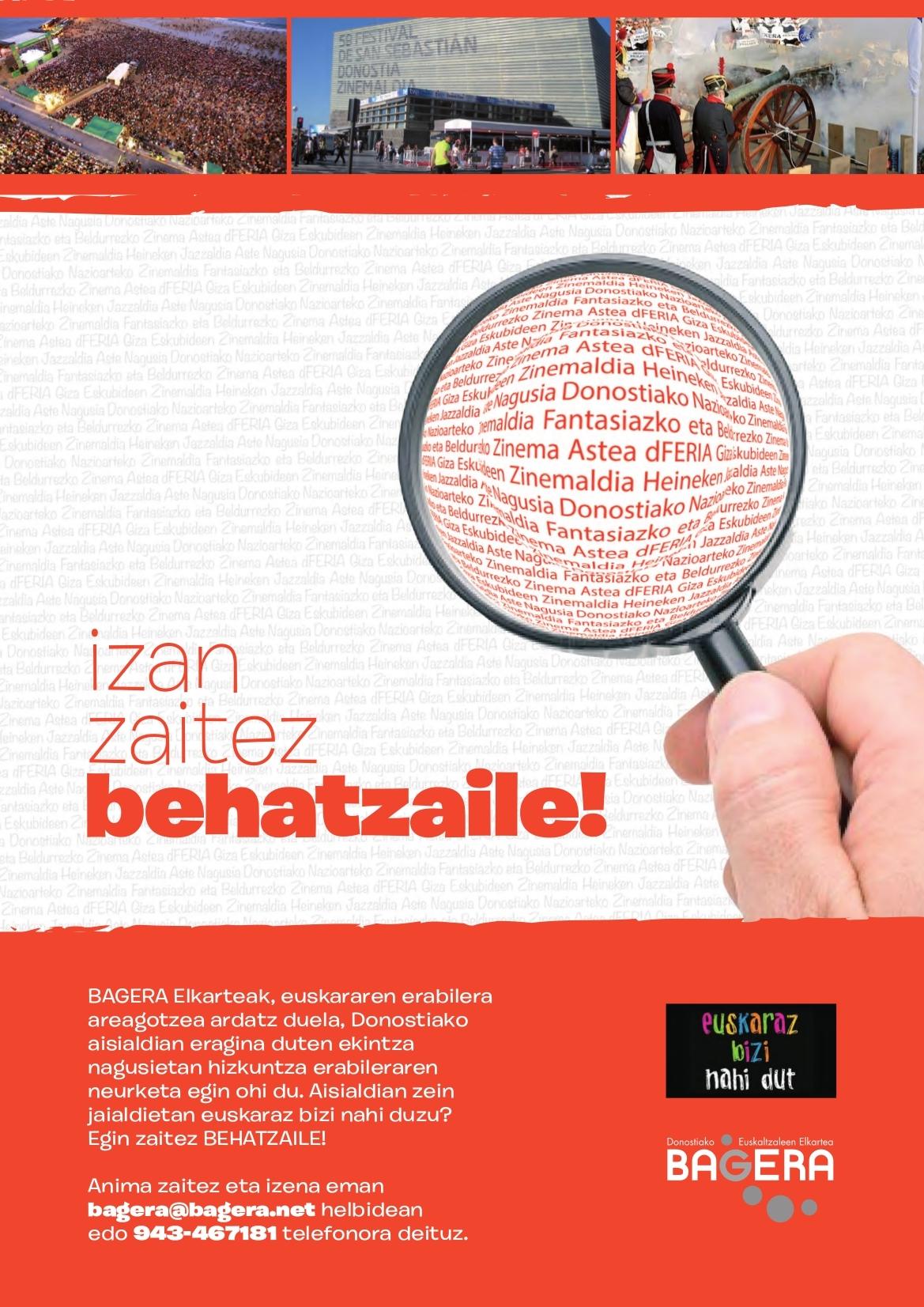 Izan_zaitez_behatzaile.jpg