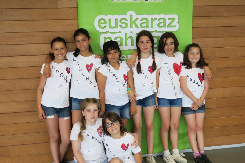 Izarrak Plazara 2016_1.jpg