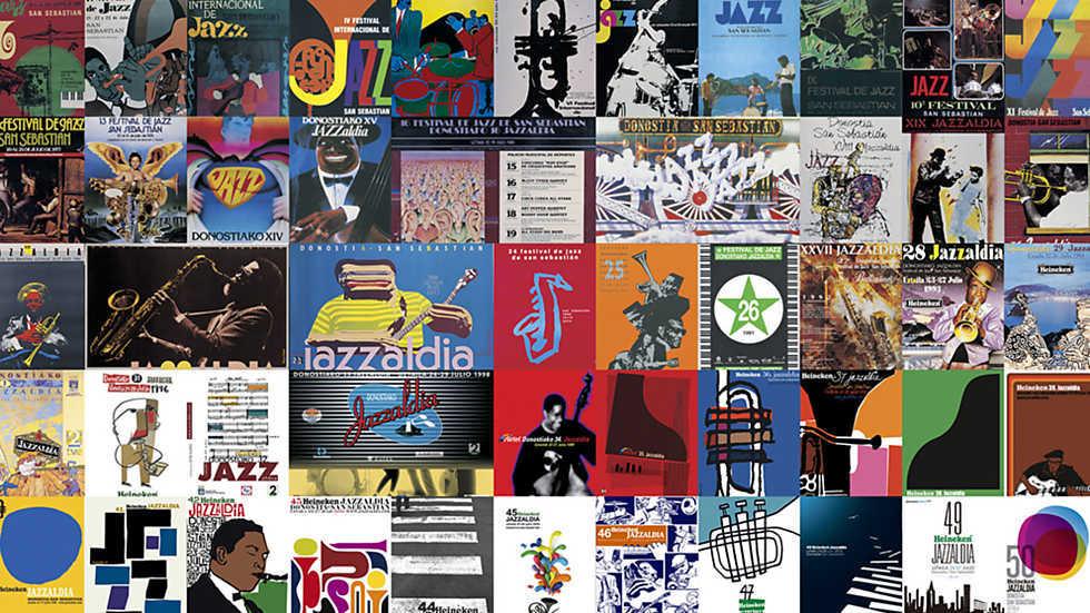 jazzaldia50.jpg