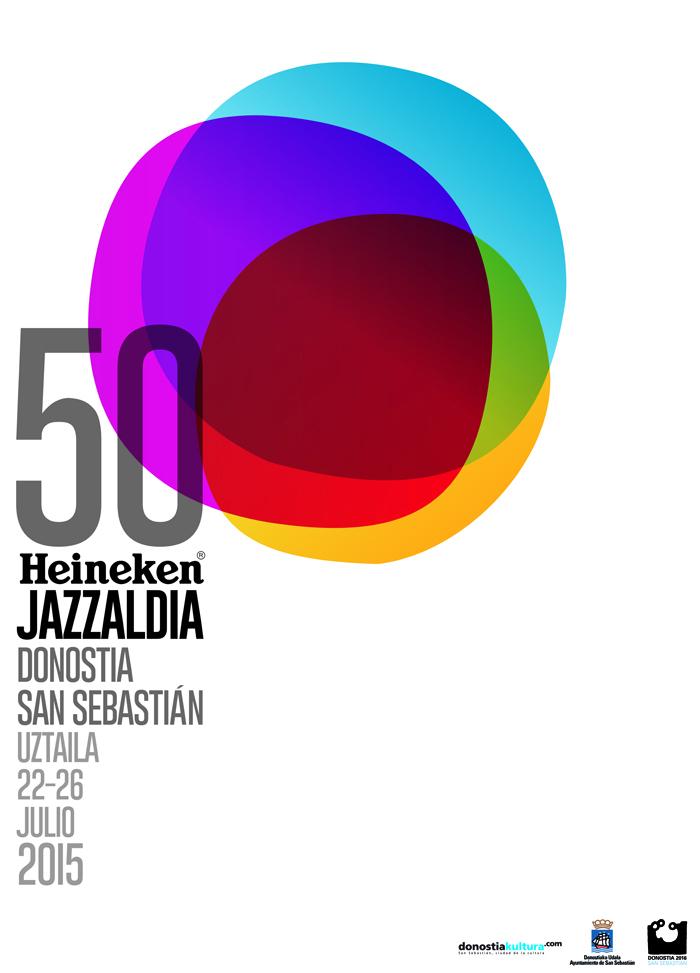 Jazzaldia 2015.jpg