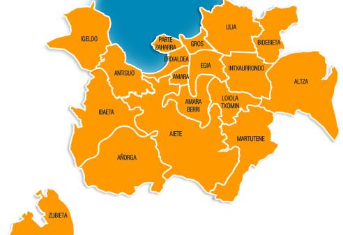 mapa_auzoak.jpg