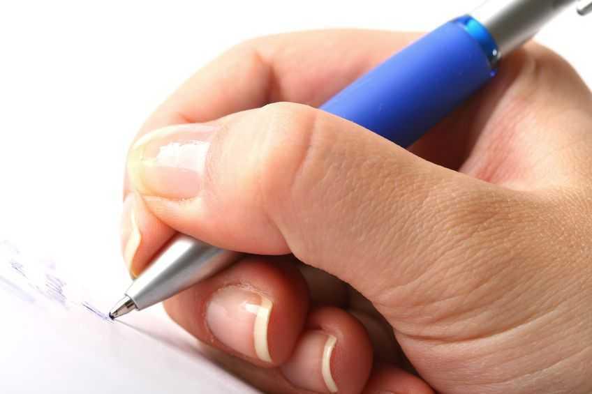 El plazo de inscripción en los cursos de euskera para personal de comercio y hostelería abierto del
