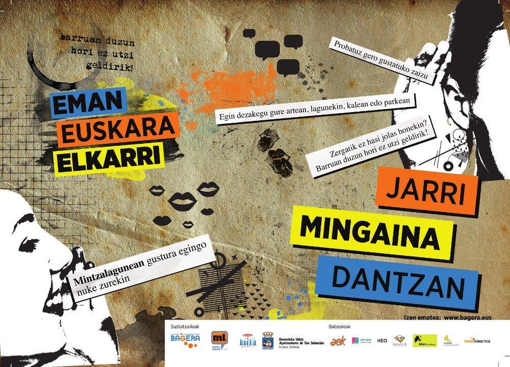 MIntzalaguna-2015.jpg