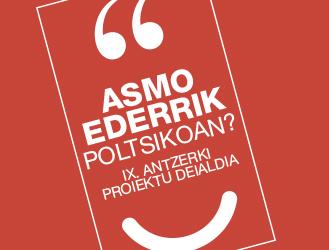Poltsiko Antzerkia