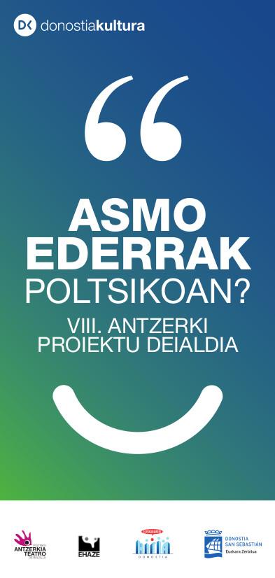 Flyer Antzerkia Sorkuntza_2017.jpg