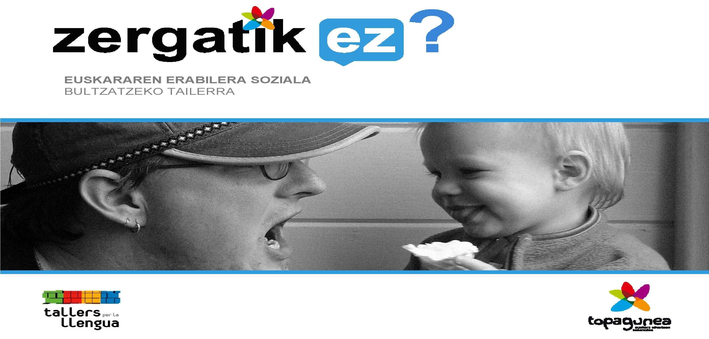 http://www.euskaraz.net/fotos_archivo/zer__ikusi_hura_1394041771.jpg